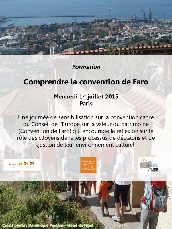 Faro_Brochure_2pages_Page_1-600x800