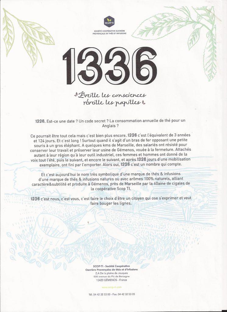 Scop-ti  1336