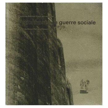petits-fronts-de-guerre-sociale-de-christine-breton-996468975_L